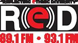 RED FM Vancouver | 89.1FM | 93.1FM |